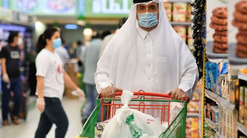 Oriente Medio comienza a levantar las restricciones por el coronavirus
