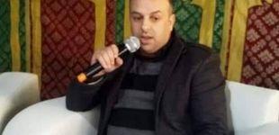 Post de Muere electrocutado al coger un micrófono en la Feria del Libro de Tetuán