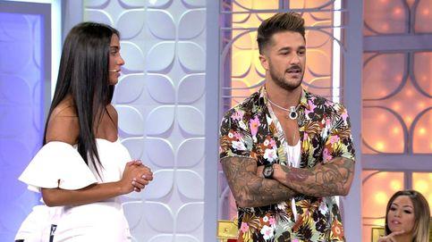 'MYH': Hugo se convierte en pretendiente de Claudia tras su infidelidad a Sofía