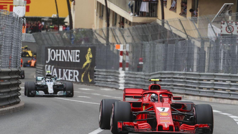 Nueva polémica en la Fórmula 1: las 'trampas' de Ferrari a los ojos de Mercedes
