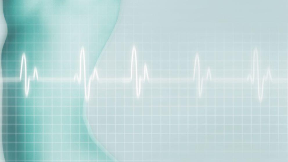La nueva esperanza contra el colesterol que puede llegar en 2015