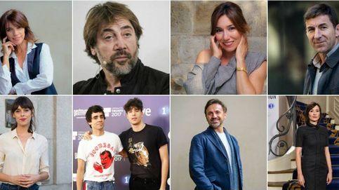 Ocho curiosidades (personales y poco conocidas) de los nominados a los Goya 2018
