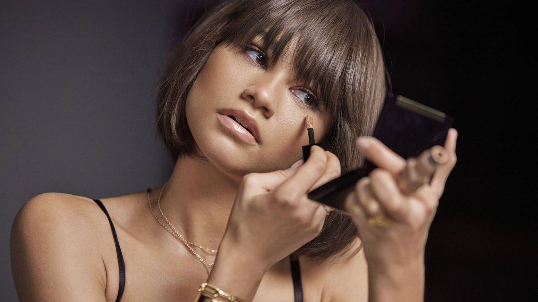 Trucos de maquillador para elegir corrector y acertar con tono, cobertura y duración