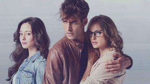 'La verdad' regresa el próximo miércoles a Telecinco. ¿Sacará provecho 'OT 2018'?