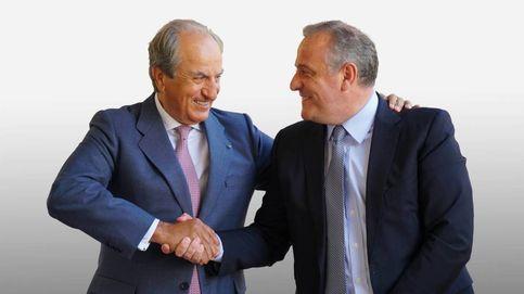 Siro estudia dar entrada a fondos o pedir 100 millones de euros a la SEPI
