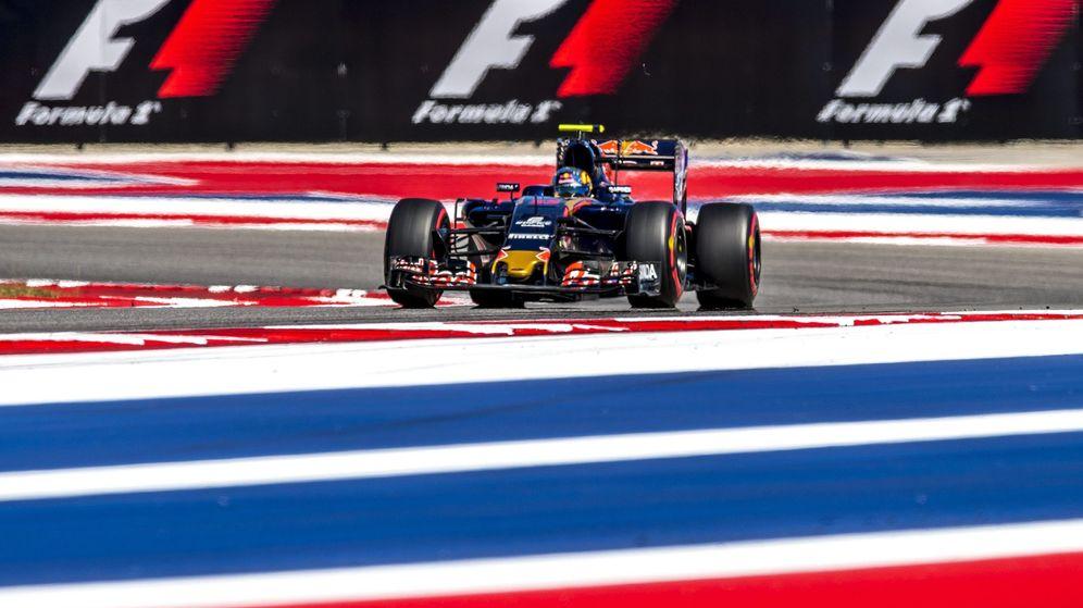 | F1 16 T.XVII | Sanciones Gran Premio Estados Unidos Carlos-sainz-hace-el-gran-premio-de-su-vida-pese-al-cabroncete-de-alonso