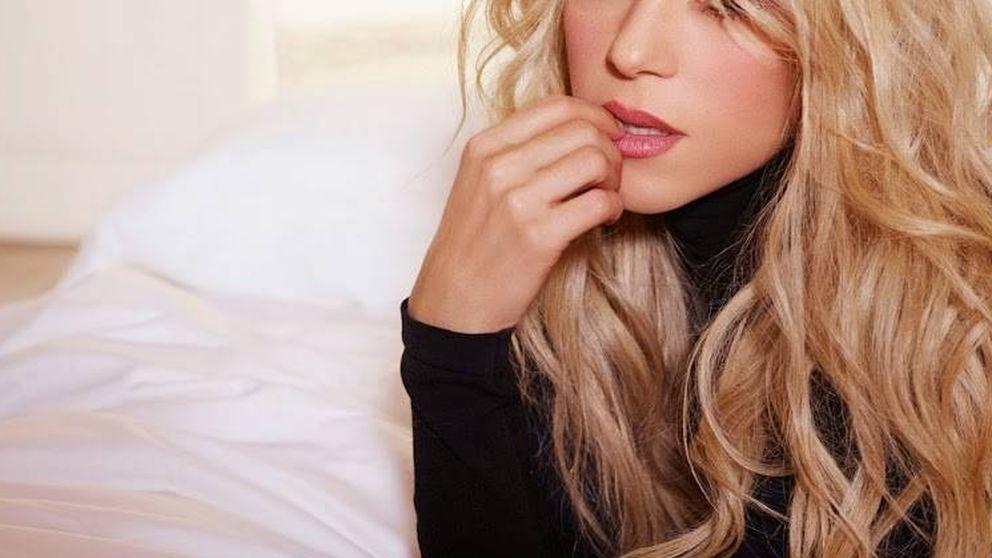 Las dudas de Shakira sobre su futuro en la música: no se retiró gracias a Piqué