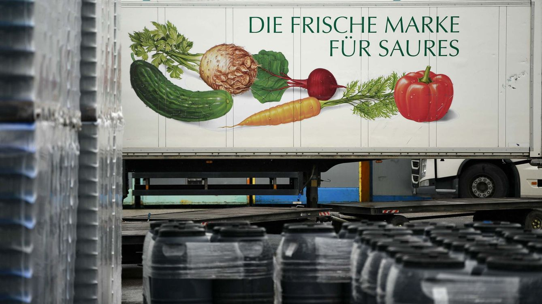 Los rebrotes socavan la confianza de los consumidores alemanes, según GfK