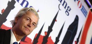 Post de El 'factor Wilders', o cuando tu programa solo se basa en una cosa: 'desislamizar'