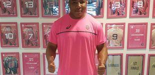 Post de El superfichaje en la mejor liga del mundo de rugby es español (y saltó la valla)