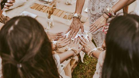 Regalos para invitados de boda originales, sencillos, baratos y útiles