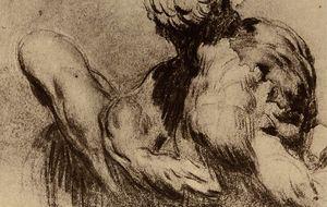 El Museo del Prado adquiere la mayor biblioteca dedicada al cuerpo humano
