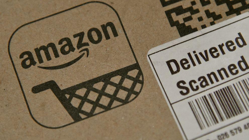 ¿Qué es el Amazon Prime Day 2018 y qué necesitas saber para aprovecharlo?