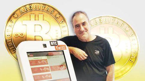 Primer escándalo bitcoin en España: un empresario, acusado de estafar 4,6 M