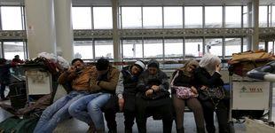 Post de Por qué es tan difícil devolver a los refugiados