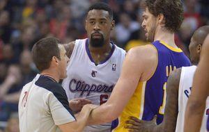 La crisis de los Lakers no tiene fin y sufren la peor derrota de su historia