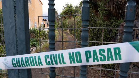 Las incógnitas sobre las niñas desaparecidas en Tenerife: ¿dónde están Olivia y Anna?