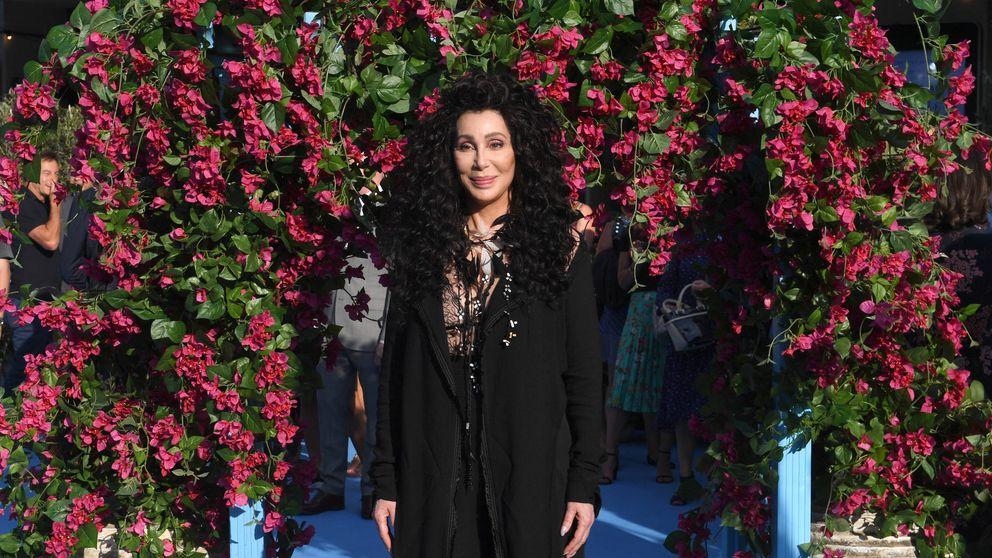 Cher y su madre, un milagro de la naturaleza (o del cirujano): hablan los expertos