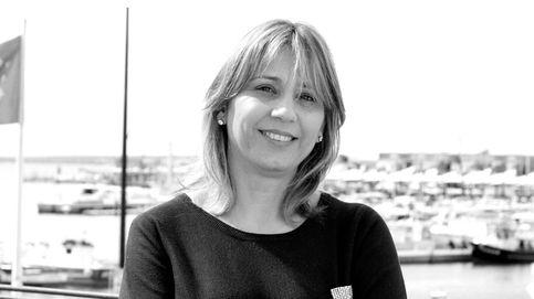 La madre coraje del Loreto: Libia no es seguro; el barco es un pedazo de España