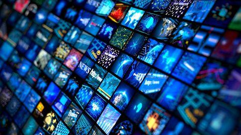 Si quiere conocer el futuro de la industria audiovisual pinche aquí