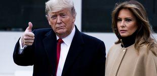 Post de El Senado de EE.UU. deja el juicio político contra Trump visto para sentencia