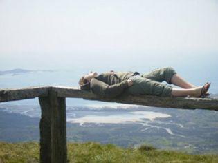 Foto: Consejos para descansar mejor