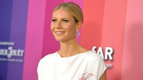 La marca española que viste al hijo de Gwyneth Paltrow