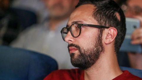 La Justicia belga rechaza la extradición de Valtònyc a España