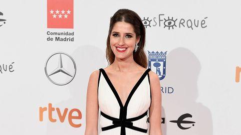 Los pantalones de Zara que han enamorado a Sandra Majada, la invitada perfecta de IG