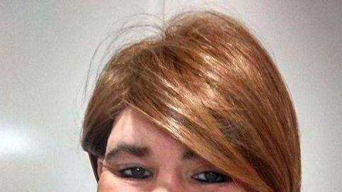 Prisión de por vida para una reclusa 'trans' que agredía sexualmente a mujeres en la cárcel