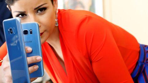 ¿Necesitas una cámara dual en tu móvil? Todo lo que puedes hacer (o no) con ella