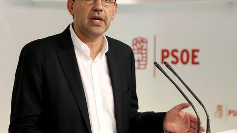 El PSOE avisa a Rajoy: no es un Gobierno para el diálogo