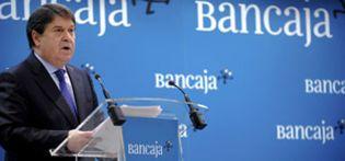 Foto: Bancaja coloca una emisión de cédulas hipotecarias sin aval por importe de 750 millones de euros