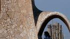 Se vuelven a retrasar las obras: la Sagrada Familia no se terminará en 2026 por el covid
