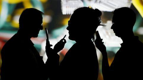 El cuento de las tarifas de datos ilimitadas: por qué debes desconfiar si te ofrecen una