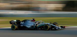 Post de El doloroso DAS, el sistema revolucionario de Mercedes que ha sido prohibido para 2021