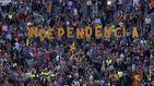 Los falsos mitos del independentismo: por qué Cataluña está como está