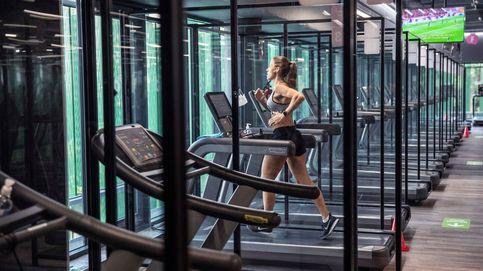 Tres buenas razones para hacer ejercicio en el gimnasio (además de perder peso)