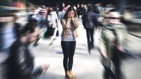 Fobias, cuando el miedo se convierte en tu peor pesadilla