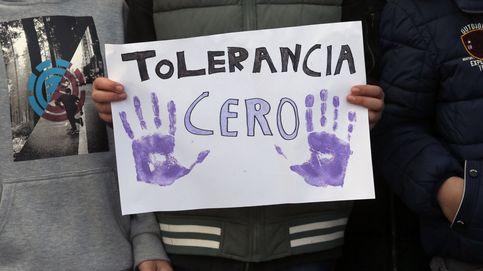 Un hombre con una orden de alejamiento asesina a su mujer en Barcelona