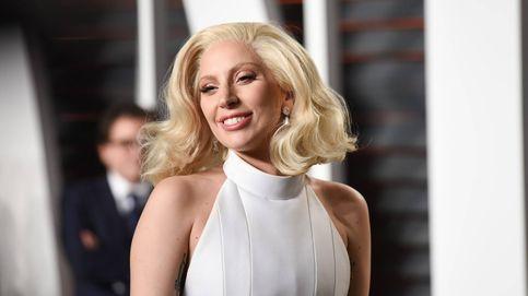 La insólita visita de Lady Gaga a Madrid poco antes de ser un fenómeno mundial