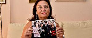 Foto: La comisaría que 'mata' a sus policías