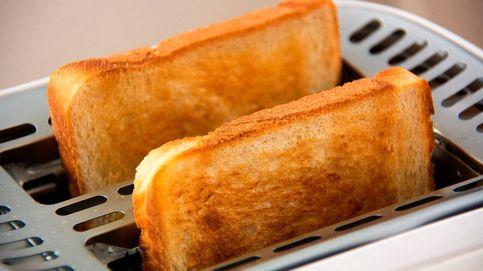Las mejores tostadoras para disfrutar en casa de desayunos y recetas exquisitas
