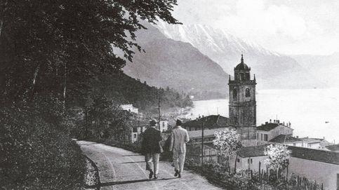 Lago de Como: el paraíso de la inspiración