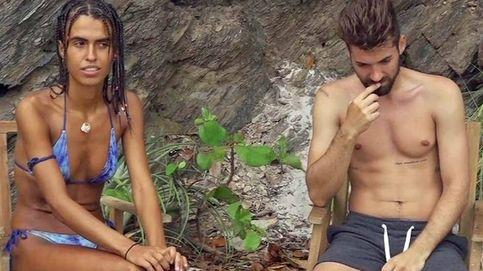'Sábado Deluxe': Sofía Suescun podría estar embarazada de Alejandro Albalá