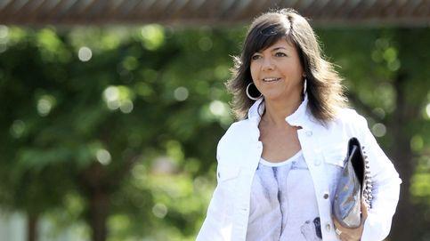 PP vasco mira preocupado a Cataluña y teme que Euskadi siga sus pasos