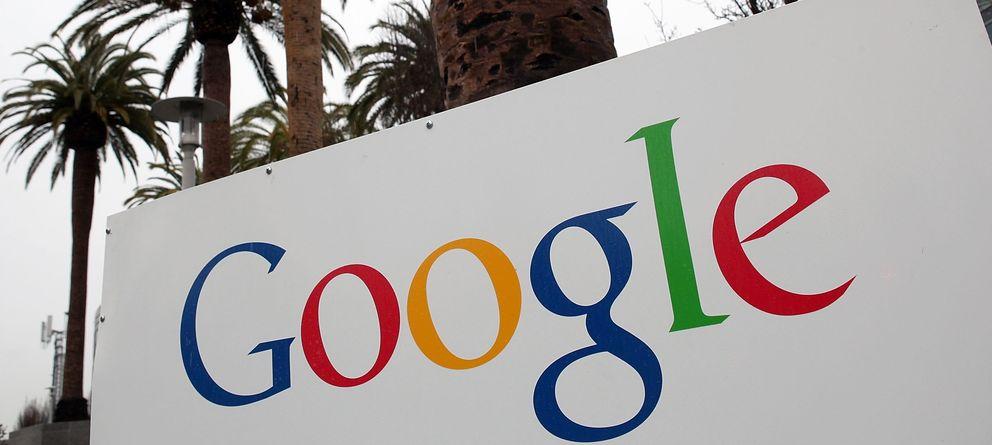 Foto: Google responde al derecho al olvido de Europa con una web para borrar datos