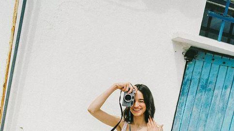 Primark promete un verano sexy con vestidos, faldas y bikinis low cost