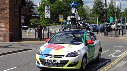 Google Maps lo ha logrado: la nueva función de la 'app' con la que es imposible perderse