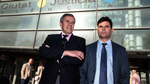 Los hijos 'secretos' de los famosos, en pie de guerra: nos lo cuenta el abogado Fernando Osuna